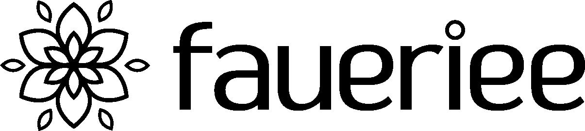 Faueriee